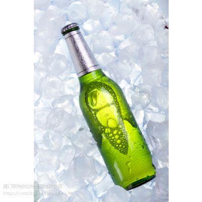 供应【进口啤酒厦门清关】物流服务 各个品牌 荷兰意大利西班牙德国