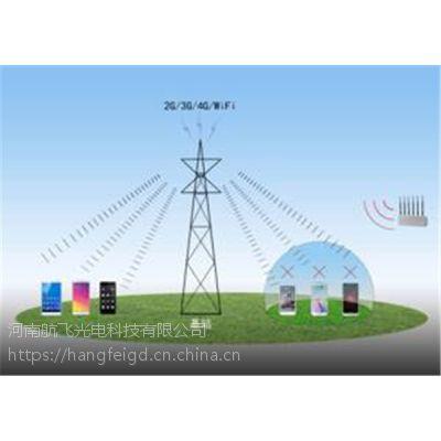 周口电厂人员定位系统/设备安装公司