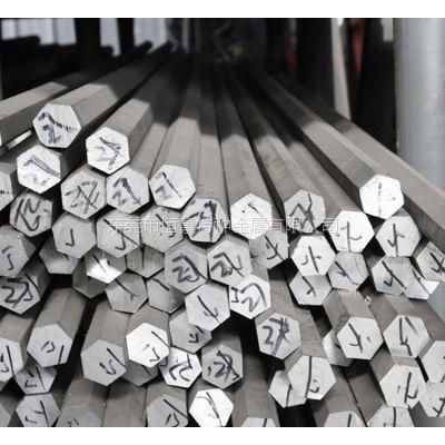 6063铝棒状态 6063铝棒加工性能
