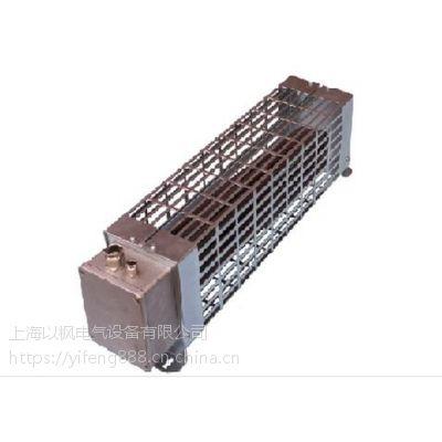以枫特价DANOTHERM电阻器CBR-V 330 D T 415 20R