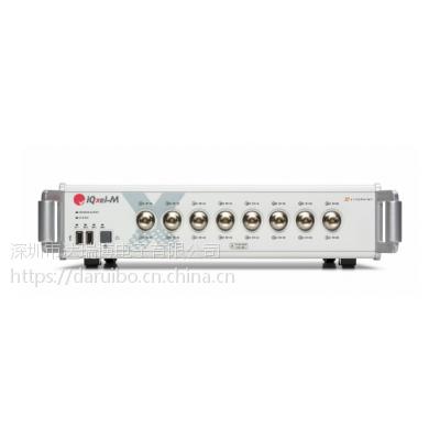 美国LitePoint® IQxel-M8™无线连接测试系统WIFI无线测试仪