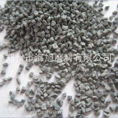 优质冶金工业锆板优质原料--电熔锆刚玉25%氧化锆 40%氧化锆