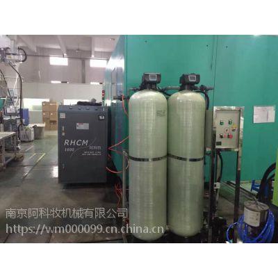 热塑性汽车复合材料板材生产线油加热器