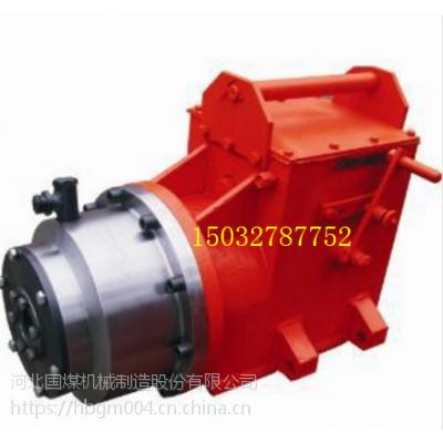 供应石家庄:钻机ZY650/ZY750/ZY1250/ZY2300液压钻机配件