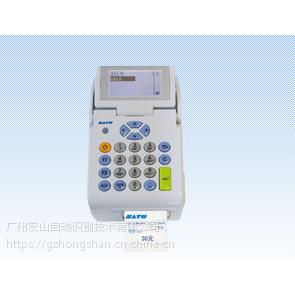 SATO TH208零售、食品条码打印机 SATO总代理