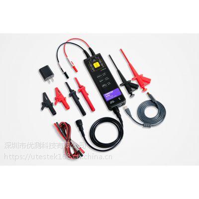 DP6070/DP6150(A/B)/DP6280/DP6700/DP6700A高压差分探头