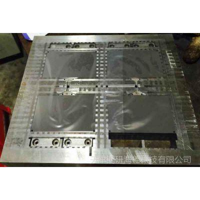 3cr13模具钢|3cr13模具钢加工