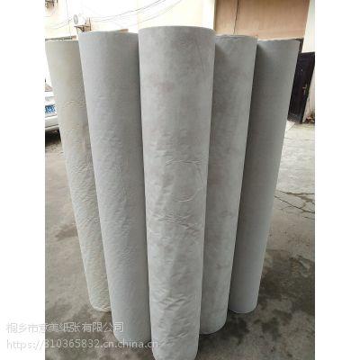 1.6米裁剪隔层纸 卷筒花纸 服装隔层纸 服装裁剪纸 唛架纸