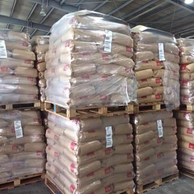 无锡经销美国杜邦Crastin SK645FR 30%玻纤增强阻燃PBT