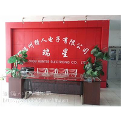 新产品招商,新产品,福州猎人电子公司(在线咨询)