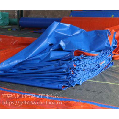 厂家直销PE防水帆布篷布防晒盖布13827471663