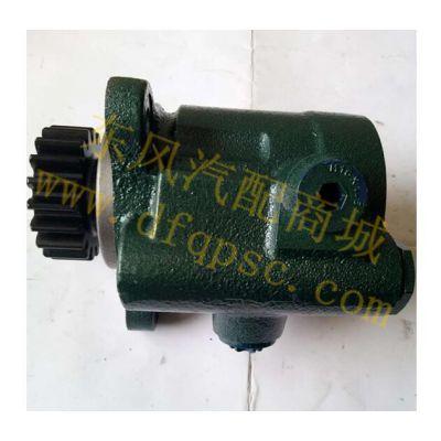 源头直供一汽解放转向助力叶片泵_ZYB-1320L/40
