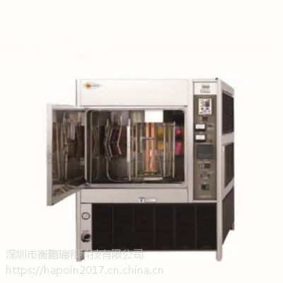 S80BBR/S80HBBR阳光碳弧耐气候试验箱SUGA 衡鹏供应