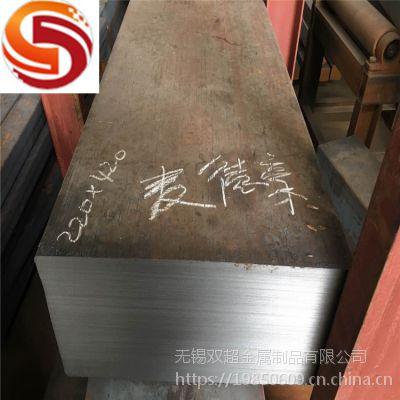 现货HT300普通灰铸铁 HT300铸铁型材 水平连铸灰铁棒 模具铸件加工