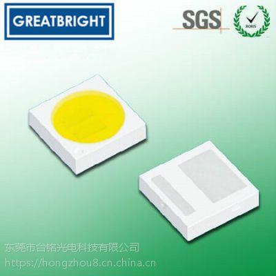台铭光电 3030贴片LED0.5W TM-S3030-E