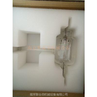 离子规UGD-1S 日本CANON-ANELVA 玻璃离子规 M-342DG