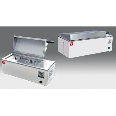 天津泰斯特三用恒温/电热恒温水箱图片