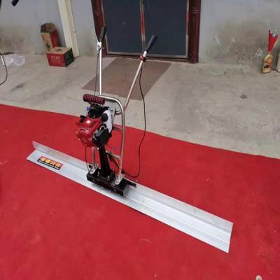 硕阳机械 SYZP-2大功率振动尺