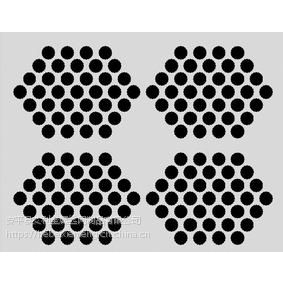 高品质045艾利不锈钢网孔板.不锈钢网板.不锈钢孔板