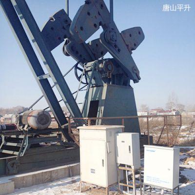 油井监控系统—井口控制器RTU、井口控制单元
