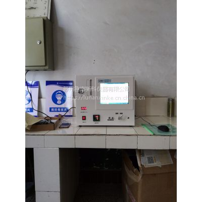 新科仪器GS-8900型便携式CNG气体分析仪,加气站CNG分析仪现货供应