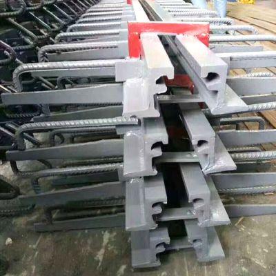 福建桥梁伸缩缝规格要求出厂价