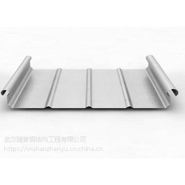 铝镁锰板、武汉铝镁锰板厂家批发、认准武汉臻誉