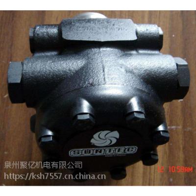 销售进口美国VICKERS威格士柱塞泵V10-1S4S-1C-20