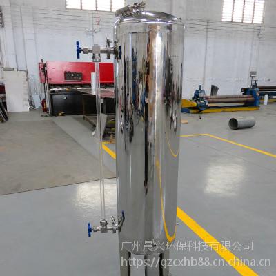 晨兴厂家直销 制作油罐、无菌水箱 不锈钢食品搅拌 液体储罐