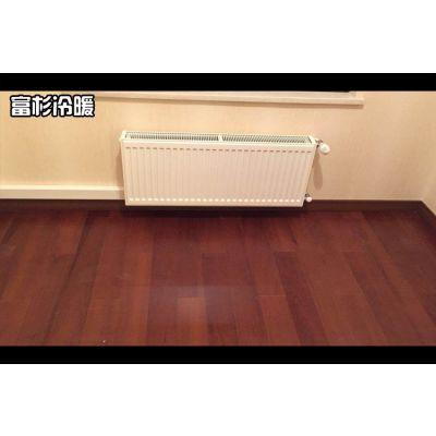 上海暖气片安装哪家好,上海明装暖气片安装公司推荐