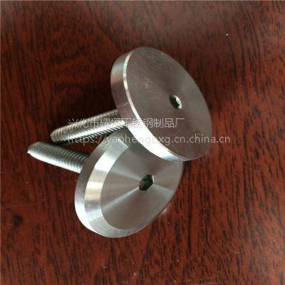 耀恒 供应8mm不锈钢广告钉 304优质不锈钢广告钉螺丝