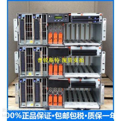 供应二手 IBM System p5 570 小型机