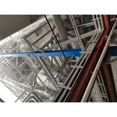 株洲郴州环氧富锌底漆价格环氧云铁中间漆厂家