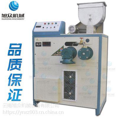 SZ-350多功能米粉机
