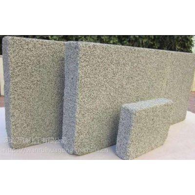 河北A级发泡水泥板热传感率高 万瑞产品