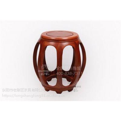 河南客厅红木家具_老雕匠家具_客厅红木家具市场价