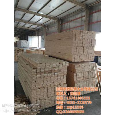 桑拿板|景致木业|耐腐蚀桑拿板