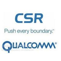 QCC3026,QCC3020,QCC3034蓝牙5.0,功耗6ma,支持双边通话