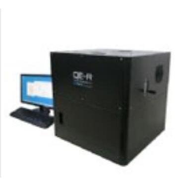 台湾光焱太阳能电池QE量子测试仪
