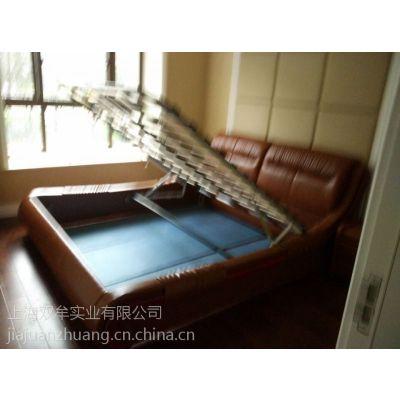 上海家具维修补油漆 家具撞伤划伤维修补漆 维修红木家具