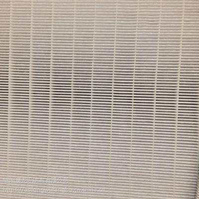 广东涤沦浸渍无纺布、美发烫发无纺布、空气过滤无纺布、气流成网无纺布、大化纤