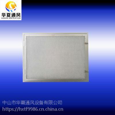 铝合金百叶窗价格,铝合金百叶窗厂家--中山市华夏通风设备有限公司