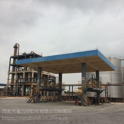 供应出售D100溶剂油,环保溶剂油