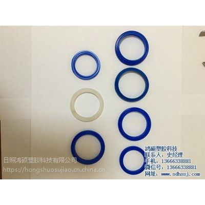 橡胶密封圈,鸿硕塑胶,橡胶密封圈生产厂家
