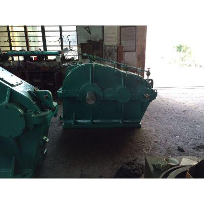厂家直销东建轧钢机软齿面ZL1000减速机