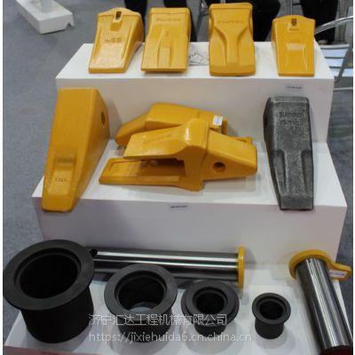 泉州小松PC200-8 驱动 刀角 挖掘机底盘件大全