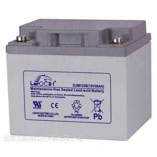 理士DJM1255蓄电池 理士12V55AH UPS电源蓄电池