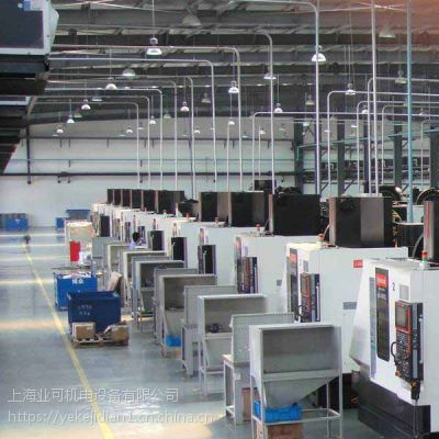 德国DEUTRONIC电源模块 德国DEUTRONIC电源