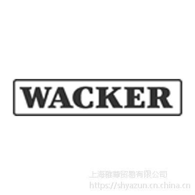 德国瓦克WACKER ELASTOSIL RT760 A/B导热灌封胶硅橡胶