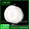 lonled 亚克力LED天花灯6WLED射灯3W高端优质7W高亮足瓦酒店专用厂家直销